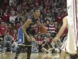 Medlin: Duke enters ACC play No. 1