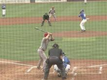 Highlights: NC State takes 5-2 win over Duke