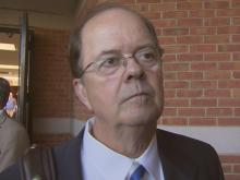 Cutcliffe: They could play another game right now