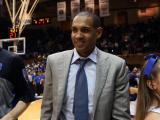 Duke tops Michigan, 79-69