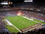 Duke vs. Florida State