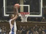 Duke returns to court to rout Gardner-Webb