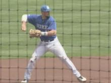 04/29: Duke baseball falling into winning ways