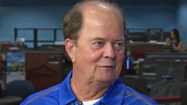 David Cutcliffe, Duke head football coach