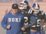 Fialko: Duke, Kansas coaching ties
