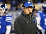 Duke tops Wake Forest 41-21 to secure 9th win