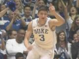 Highlights: With Okafor watching, Duke downs Clemson