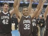 Mitchell: Duke understands seeds don't matter