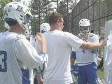 Medlin: Duke freshman putting up big numbers
