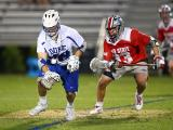 Ohio State upsets Duke in NCAA lacrosse opener, 16-11