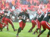 NC State loses 20-13 in ACC opener