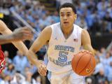 No. 5 UNC upends NC State at Dean Dome, 67-55