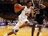 Duke beats Louisville in 1,000th game at Cameron