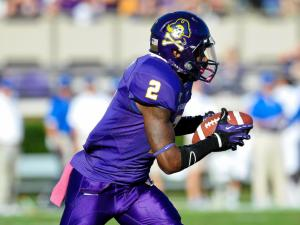 East Carolina defeats Memphis 41-7