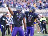 ECU beats Tulane 34-6 as Hardy sets FBS mark