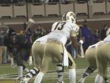 UCF Hail Mary Pic