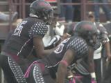 Highlights: NC Central rallies to beat Norfolk State