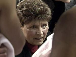 Holliday: Coaches react to the passing of Kay Yow