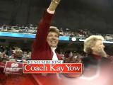 Holiday: Kay Yow - 1942-2009