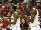 nc state v georgia tech 2/26/11