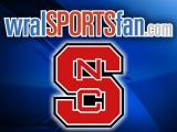 Follow the latest NC State sports