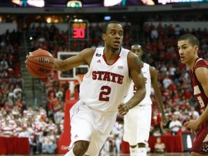 NC State cruises to 76-62 win over BC