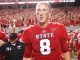 NC State upsets No. 3 Florida St. in final seconds