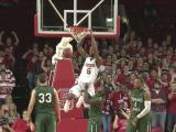 NC State vs. Cleveland State