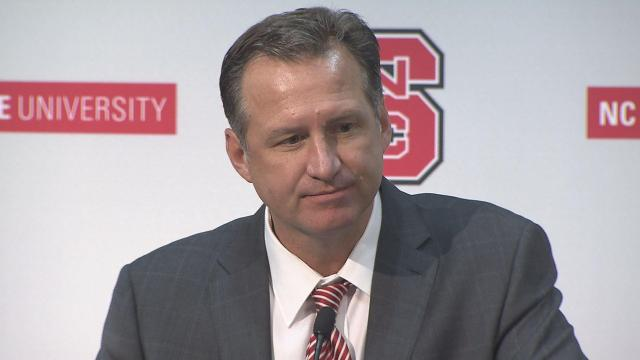Gottfried: It makes for a much better Christmas