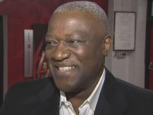 03/11: Whittenburg: This story needed to be told