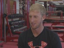 Glennon: I just want the best fit