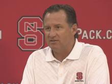 Gottfried: Every year is different