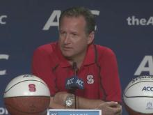 Gottfried: They want to become good