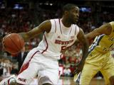 NC State rallies past Georgia Tech in OT, 80-78