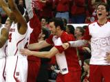 NC State downs Florida State
