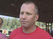 Doeren: GSU offense will look familiar