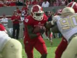 Fialko: NC State hopes to build on newfound confidence at Clemson