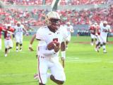 NC State loses to Boston College, 30-14