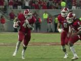 Fialko: NC State enters final stretch of season after bye week