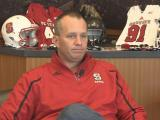 Doeren: There has been a lot of progress