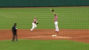 NCSU baseball