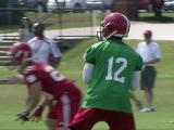 NCSU QB more easily shrugging off mistakes of others