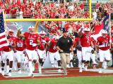 NC State downs Troy 49-21 in season opener