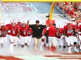 NC State downs Troy 49-21 in season opener