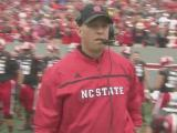 Fialko: NC State seeks upset in Tallahassee, fifth road win of the season