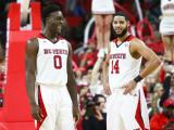 NC State rallies, holds off Wake, 99-88