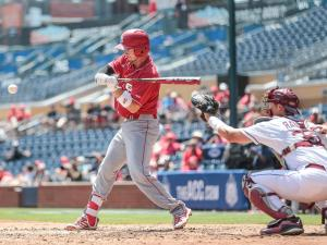 NC State falls to Florida State in ACC opener