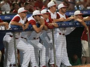 Miami defeats NC State 8-7 in ACC Tournament