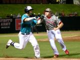 NC State battles Coastal Carolina in NCAA regional final