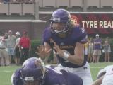 Fialko: ECU beats NC State, claims 6th consecutive win over ACC